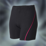 Ws PRO Short Tights