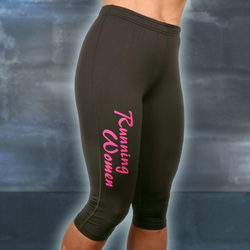 Ws Knee Tights