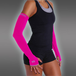 Ws Limitless Arm Warmers