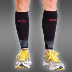 Ultra Compr Leg Sleeves