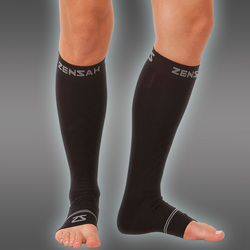 Ankle/Calf Sleeves