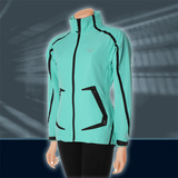 Ws Beta Jacket, Mint