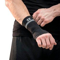 Håndleds-Sleeve