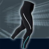 Ws Zent. Acceleration Tights