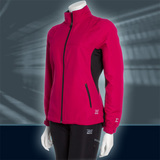 Ws Beta Light Jacket, Magenta