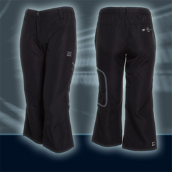 Ws Flexile Pants