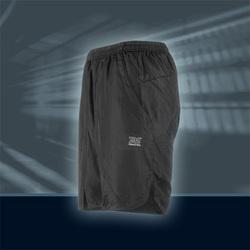 Multiflex Pants