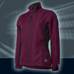 Ws Beta Jacket, Wineberry
