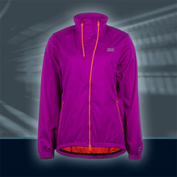 Ws Multicore Jacket
