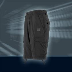 Primeval Pants