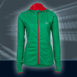 Ws Gamma Jacket