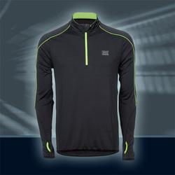 Signet Shirt, Titan