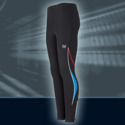 Zent. Acceleration Tights