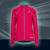 Ws Pulse Jacket, Fresia
