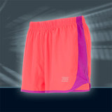 Ws Pulse Shorts, MorningGlory