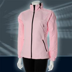 Ws Beta Light Jacket, AlpineRose