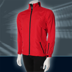 Beta Light Jacket, Fusion Red
