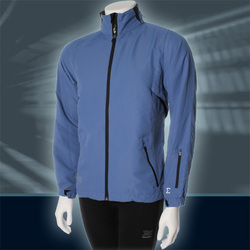 Beta Light Jacket, Dutch Blue