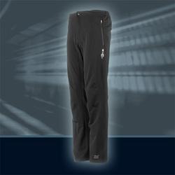 Ultra Pants