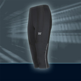 Ws Push Performance Kn.Tights