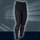Ws Zent. Windtech Tights