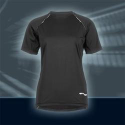 Ws Zent. Cobalt Shirt