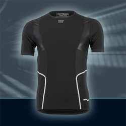 Zent. Push Perf. Shirt