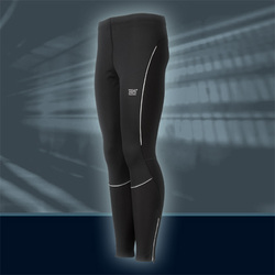 Zent. Windtech Tights
