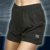 Ws Pulse Basic Shorts