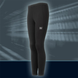 Ws Pulse Basic Winter Tights
