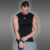Compression Tanktop