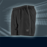 Pulse Basic Shorts