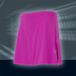 Ws Pulse Speed Skirt, RadiantPurple