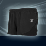 Pulse Sprinter Shorts