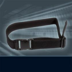 LS Basic Belt