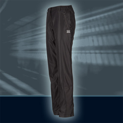 Ws Spectral Pants