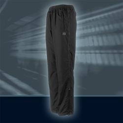 Zent. Micro Pants