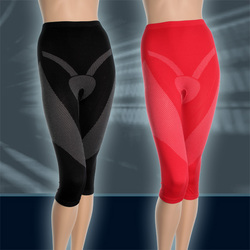 Ws ARIDUS Knee Tights