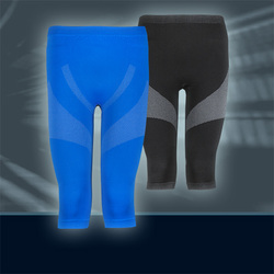 ARIDUS Knee Tights