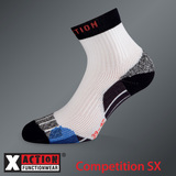 Competition SX