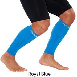 Leg Sleeves